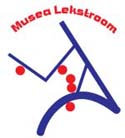 Musea Lekstroom